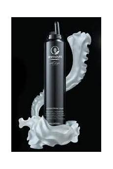 41 best images about paul mitchell products on