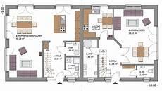 Moderne Doppelhäuser Grundrisse - stadtvilla im doppelpack eco system haus