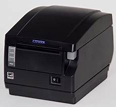 receipt printer citizen ct s651 thermal receipt printer hotpos com citizen ct s651 direct thermal printer
