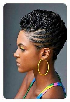 flat twist hairstyles pictures 85 best flat twist styles and how to do them style easily