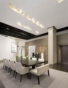 47 Lovely Dining Room Furniture Design Ideas Dining Room