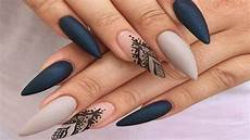 new nail art 2017 top nail art compilation 9 the best