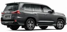 2020 Lexus Lx 570 by 2020 Lexus Lx 570 Concept Changes Release Price Specs