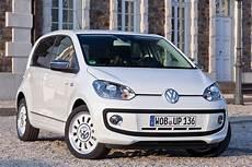 Volkswagen E Up 5 Door Specs Cars Data