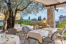 terrazza sul lago di garda ristorante con vista sul lago di garda scegli il tuo