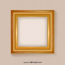 eleganter digitaler bilderrahmen der