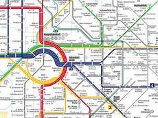visualcomplexity leipzig tram system germany