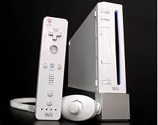 wii console wii console wii parent wii reviews