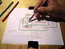 einfache alarmanlage bauen mit erkl 228 rung
