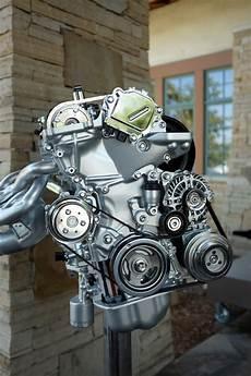 2014 Mazda3 Drive Motor Trend