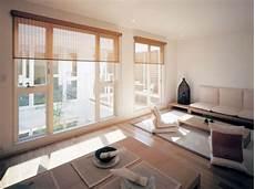 26 serene japanese living room d 233 cor ideas digsdigs