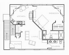 house plans with inlaw quarters house plans with inlaw quarters house plans with inlaw