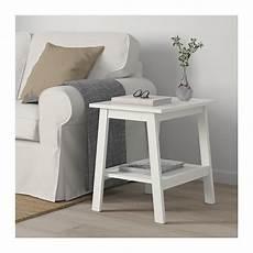 ikea tisch wohnzimmer lunnarp side table white ikea
