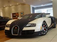 Bugatti Veyron For Sale New by Bugatti Veyron Grand Sport Vitesse For Sale In New York