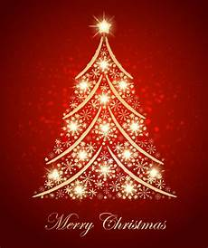 hello friends today you can download free christmas cards backgrounds these backgrounds are