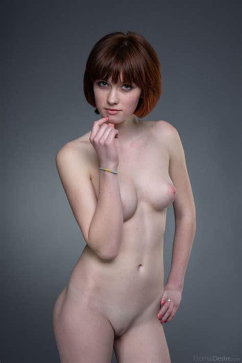 Jessica Biel Naked Powder Blue Video