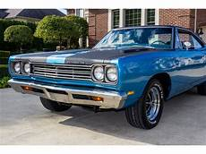 security system 1969 plymouth roadrunner spare parts catalogs 1969 plymouth roadrunner for sale hotrodhotline