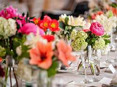 Budget Flowers For Wedding