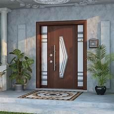 porte entree maison abpose fr portes