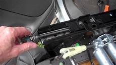 auto manual repair 1991 buick coachbuilder seat position control repaired power seat motor on a 1996 buick park avenue repaired power seat motor on a 1996