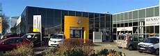 Renault Brest Rrg Concessionnaire Renault Fr