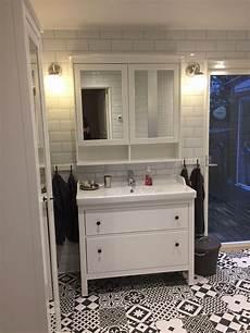 badrum med hemnes fr 229 n ikea home sweet home i 2019 mutti