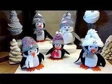 Diy Schwedische Weihnachtswichtel Sockenwichtel Basteln
