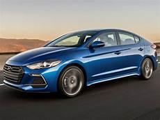 10 4 door sports cars 30 000 autobytel com
