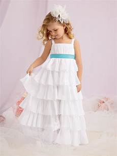 20 beautiful flower girl dresses for this year magment
