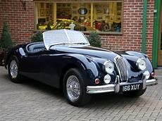 1956 jaguar xk 140 1956 jaguar xk140 for sale classiccars cc 1023596