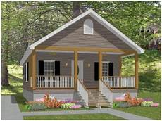 small country house plans with porches small cottage house plans with porches small country house