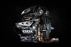 moteur formule 1 2018 formel 1 motoren 2018 leistung kosten sound motorsport news