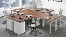 home office furniture suppliers office furniture suppliers modern office furniture in