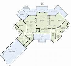 lakeview house plans lake view house plans smalltowndjs com
