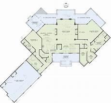 lakeview house plans lake view house plans smalltowndjs com