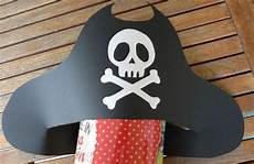 Fabriquer Un Costume De Pirate Chapeau Pirate Diy Facile Pir 225 Ti Diy For