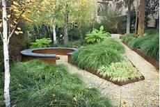 landscape design a secret garden