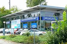 Peugeot Autohaus Berlin - peugeot berlin brandenburg gmbh gatower stra 223 e