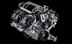 2015 Ford F 150 5 0 Liter Coyote V8 Engine Ford F 150