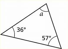 javascript draw the angle marks of a triangle in canvas