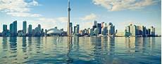 Flug Nach Toronto - buchen sie billige fl 252 ge nach toronto condor