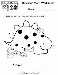 dinosaur worksheets homeschooldressage com