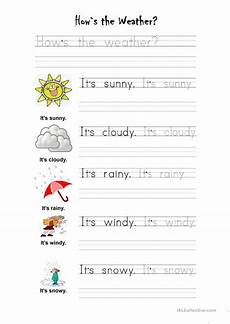 weather worksheets free 18512 how 180 s the weather worksheet free esl printable worksheets made by teachers