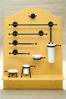 accessori bagno ferro battuto accessori bagno