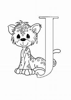 Kinder Malvorlagen Buchstaben Umwandeln Lern 252 Bungen F 252 R Kinder Zu Drucken Infant Alphabete 19