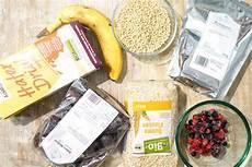 essen vor dem sport ern 228 hrung beim sport wann essen effektiv abnehmen und