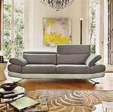 divani poltrone e sofa poltrone e sof 224 catalogo 2016