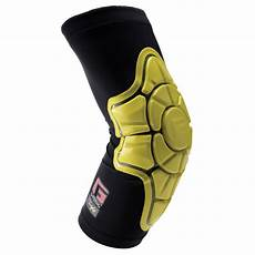g form knee pads elbow pads 163 45 per the bike list