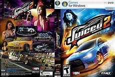 Juiced 2 Import Nights Dwonload Filex