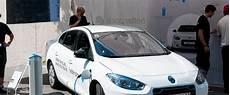 www wir kaufen dein auto de renault fluence z e im test wirkaufendeinauto de